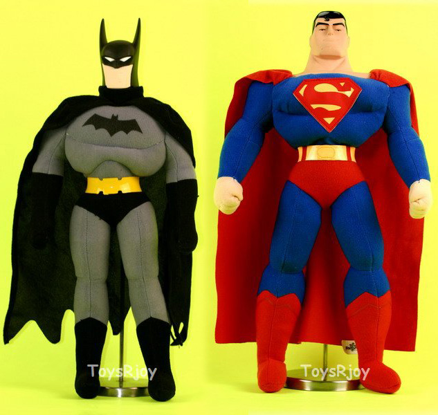 Justice League of America  Collectibles 3337b027e34c