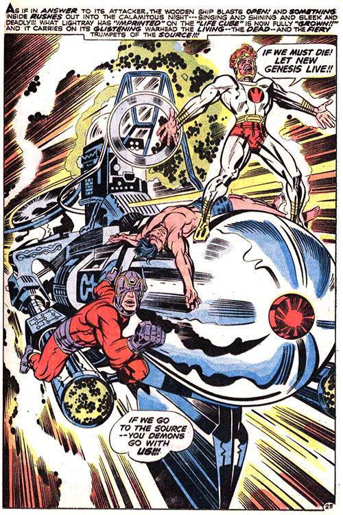 Les comics que vous lisez en ce moment - Page 5 New-Gods-v1-06b