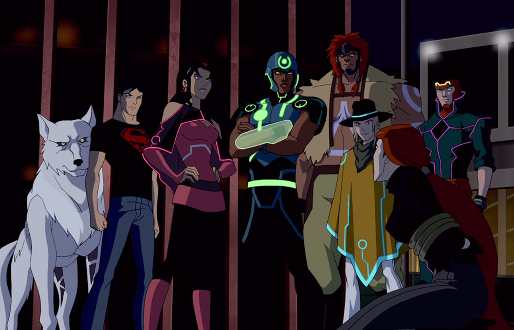 https://www.cosmicteams.com/newgods/images/post-zerohour/young-justice-s01e17a.jpg